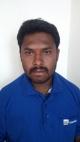 Manjunatha P