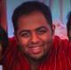 Rushabh Ramaswamy