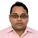 Satish Mumar Mathur & Associates