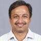 Rajanish Shekhar Tonpe