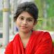 Karuna Jasmine Photography