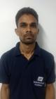Dharmesh Parmar