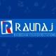 Raunaj Media