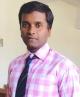 Sagar Bhilare