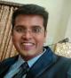 Adv. Navnath M.  Kokane