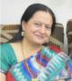 Rekha Sanawar