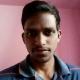 Satish K C