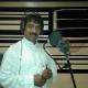 Gaurav Pruthi