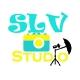 SLV Studio