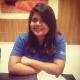 Divya Bhardwaj