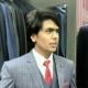 Akhil Jaitly