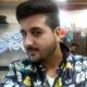 Ishan Malhotra