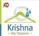 krishna dryclean