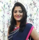 Chitra Chawla