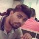 Vaibhav Bhavsar