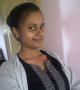 Nethra RC