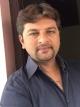 Jayant Vaza