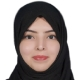 Syeda Mehroz Fatima