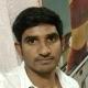 Janardhan Rao