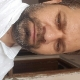 M. Aasim Khan