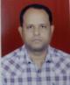 Arvind S. Nishad
