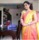Vedururi Divya Prasanthi