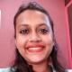 Sanchita Shaw