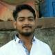 Dharmraj Dubey