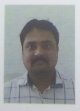 Sunil Shukla