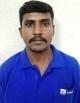 Mahendran