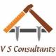 VS Consultant
