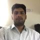 Abhigyan Anand