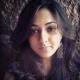 Tulika Naresh Bhandary