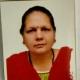 Manju Aggarwal