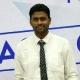 Shyam Kaushik