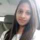 Nivedita Yadav