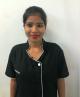 Sangeeta Kashyap