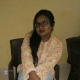 Asma Khan