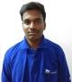 Sunil C