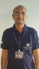 Vishal Kunvarani