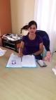 Deepa Singh