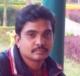 Santhosh R. Gowda M.