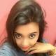 Dalia Dutta Ghosh