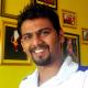 Rithish Kumar