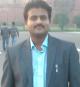 Ritesh Khare