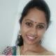 Prarthana Patel