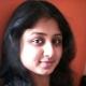 Prathibha K. N.