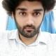 Amritansh Sharma