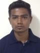 Mahesh D Mahaliya