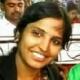 Hemavathi A. V.